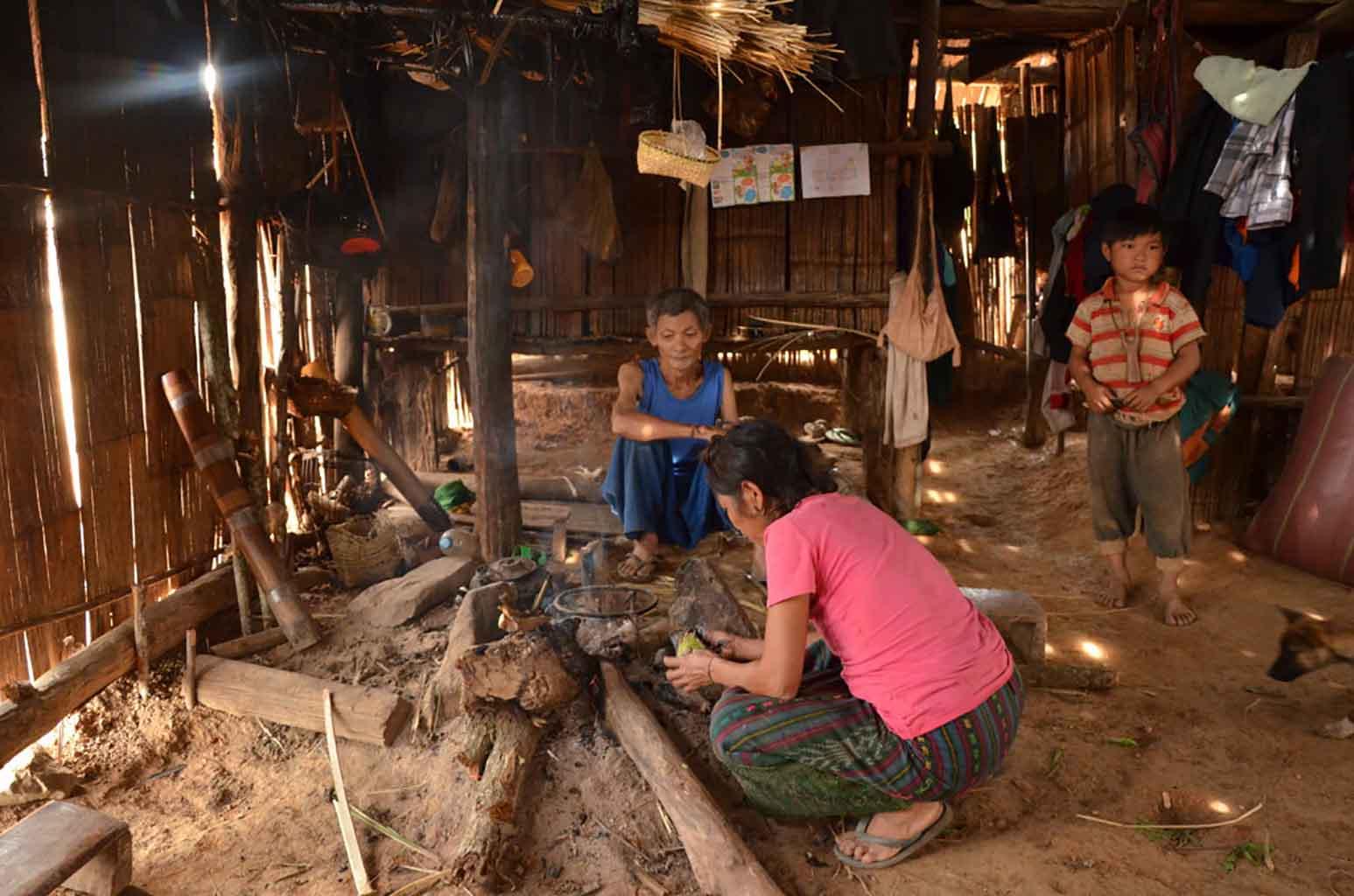Laos_0269