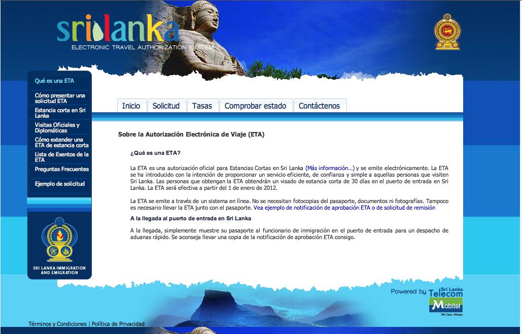Captura de pantalla 2013-11-25 a las 12.55.32