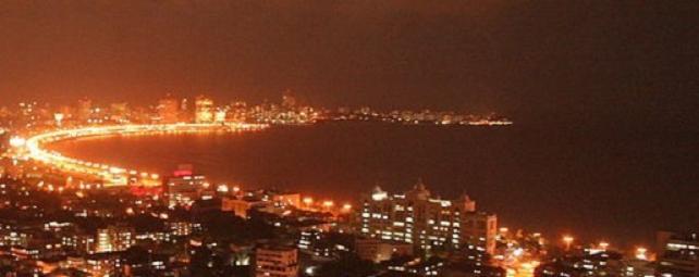 Bombay2