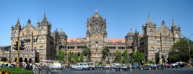 Bombay3