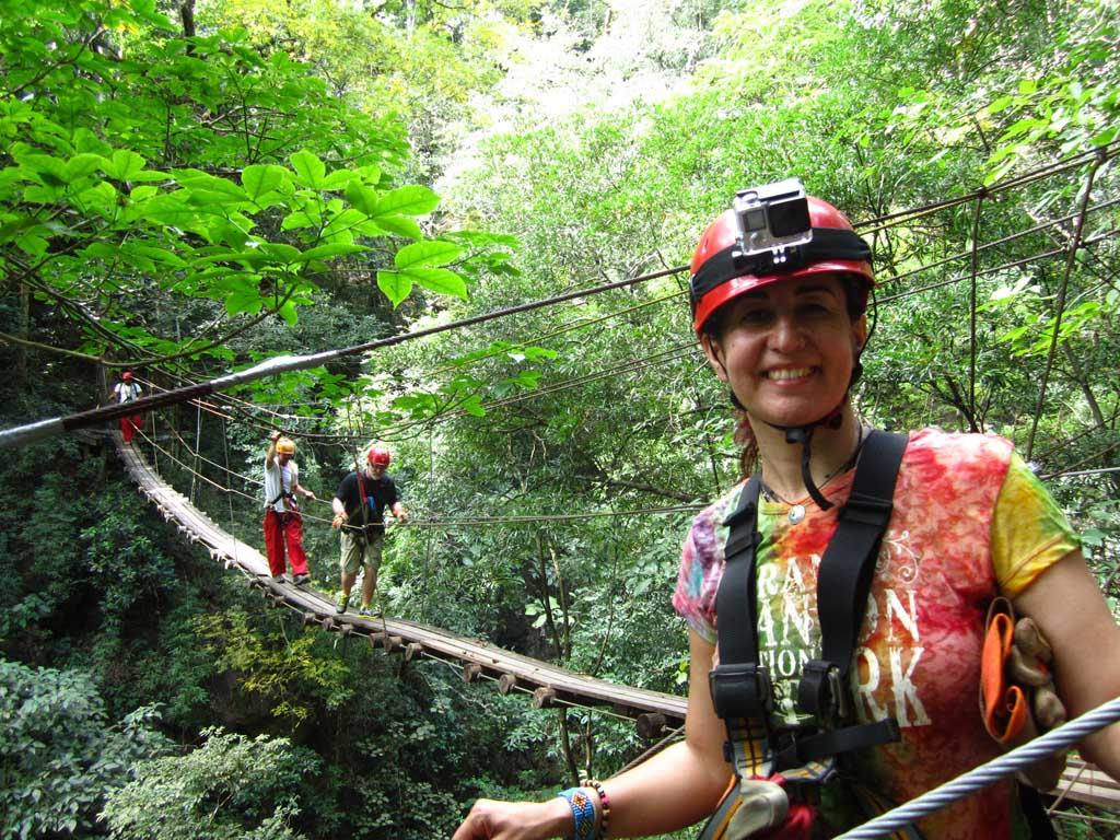 Canopy_Costa_Rica-14