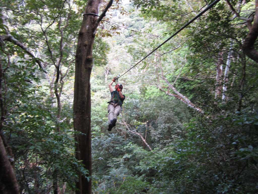 Canopy_Costa_Rica-20