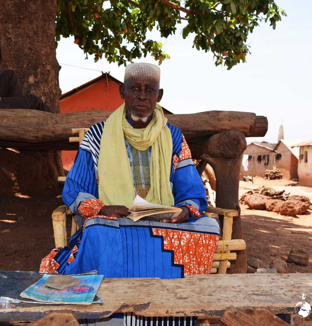 Fotos Ghana, imágenes Ghana