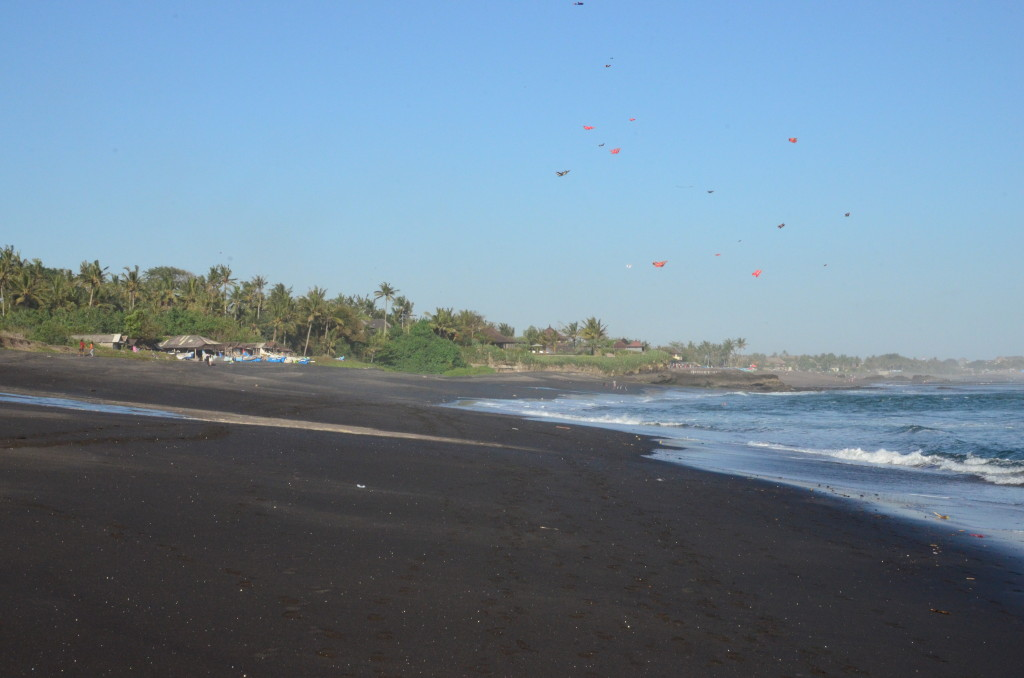 Pantai Balu Bolong