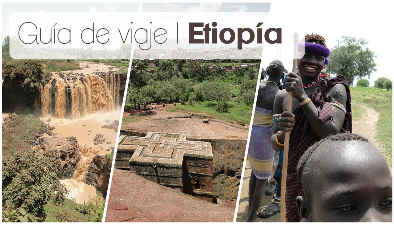 Portada_Etiopia