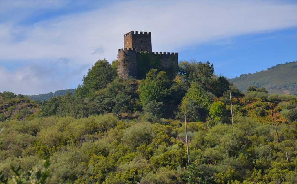 castillo-de-doiras_1