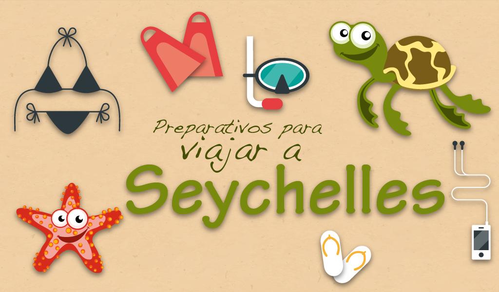 Cabecera_seychelles-01