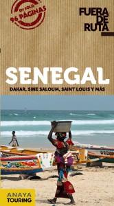 Senegal Fuera de ruta