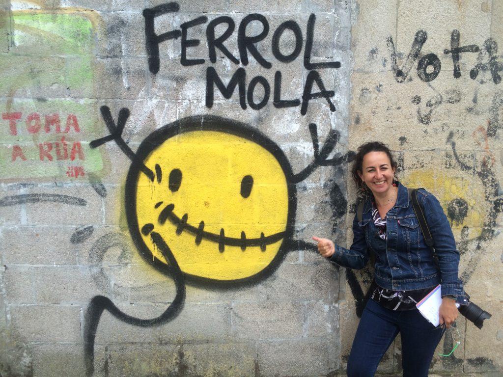 Movil_Ferrol_0202