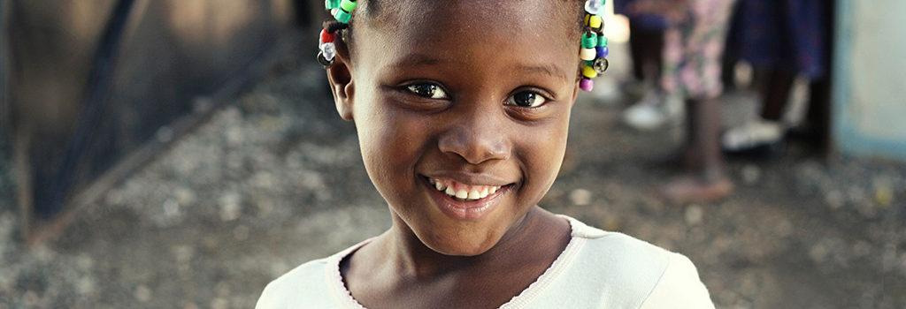 Haití, un viaje al olvido