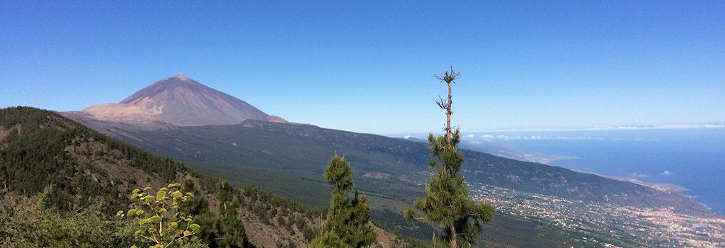 Subir al Teide en teleférico, una experiencia increíble al alcance de todos