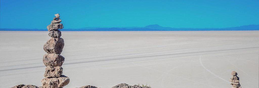 Itinerario por el norte de Chile, Bolivia y noroeste de Argentina para 45 días