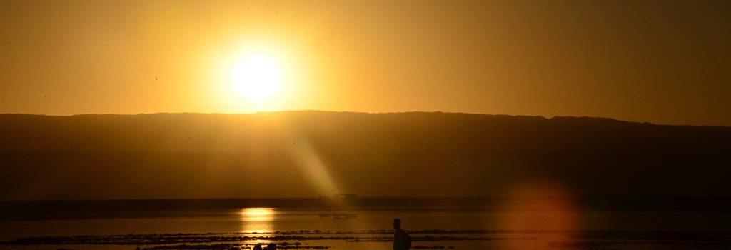 Qué ver y hacer en San Pedro de Atacama, Chile. Actividades para conocer este precioso lugar
