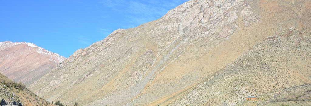 7 actividades para descubrir el Valle del Elqui, Chile