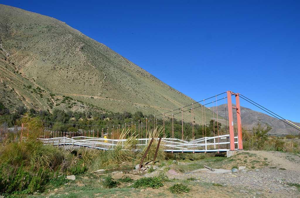 Qué ver y hacer en el Valle del Elqui, Chile, Sudamérica
