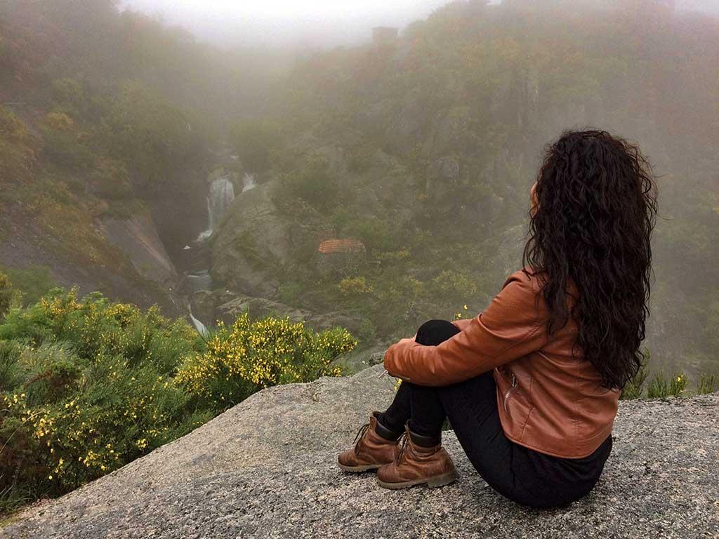 actividades aventura norte Portugal