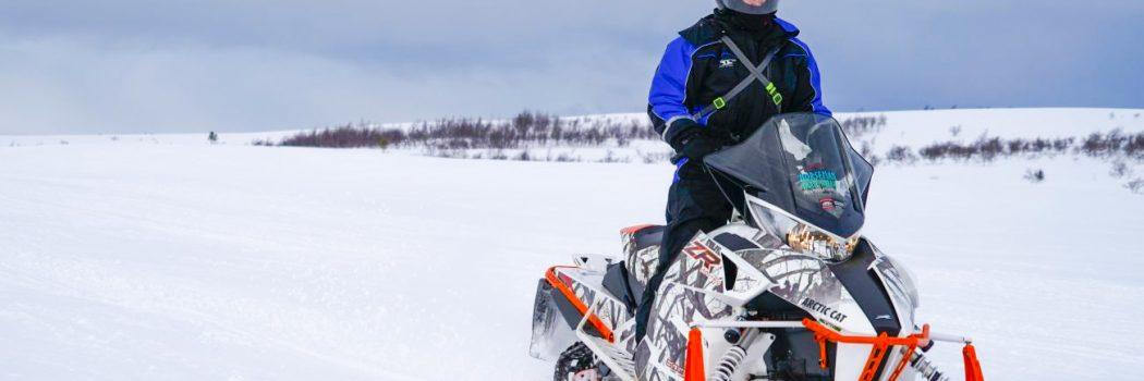Actividades que hacer en Noruega en invierno y verano