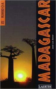 Madagascar Laertes