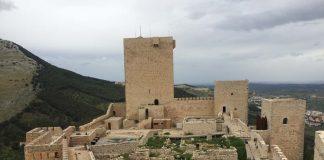 Escapada a Jaén, Andalucía